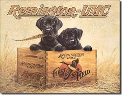 REM - Finder's Keepers