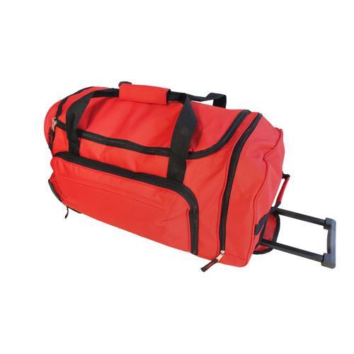 Wheel Bag