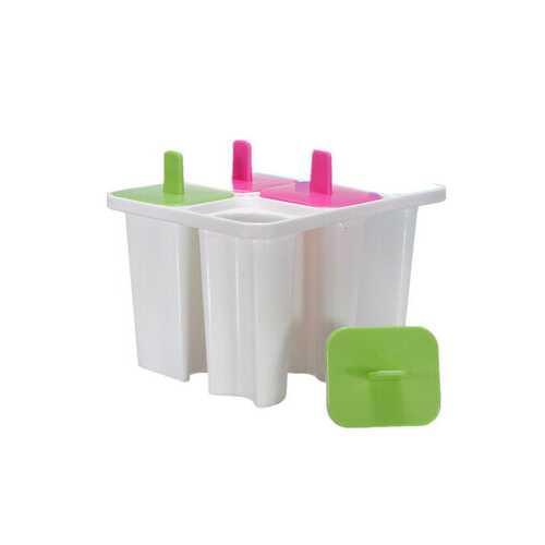 Cube Tray Ice Mold