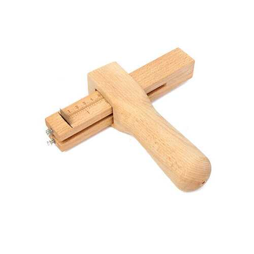 1 Set Adjust Strip And Strap Cutter