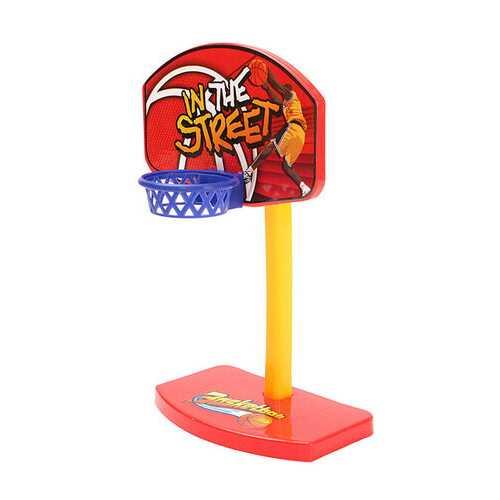 Chew Toys Birdie Basketball Bird Toy