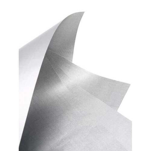 Kitchen Gas Stove Burner Mat