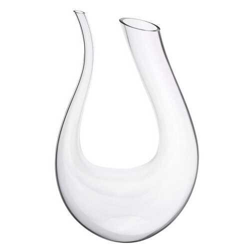 Big Decanter Handmade Crystal Red Wine Brandy Champagne Glasses Bottle Jug