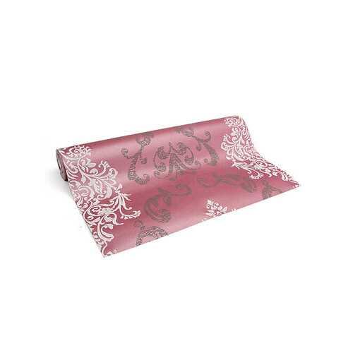 10M Luxury Purple Wallpaper