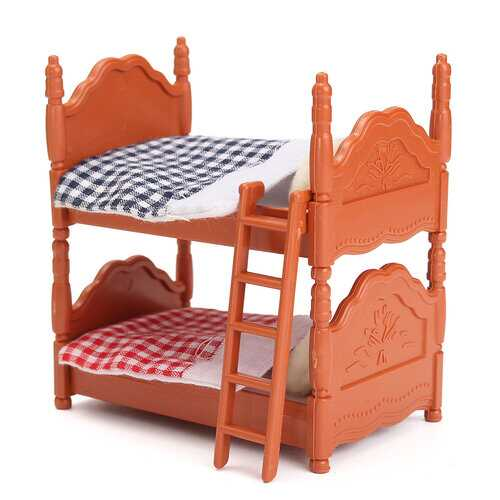 Wooden Double Bed Furniture