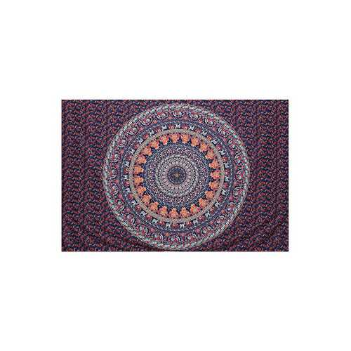 215x140cm Indian Tapestry