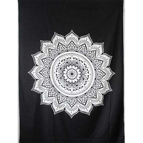 210X148cm Bohemian Tapestry