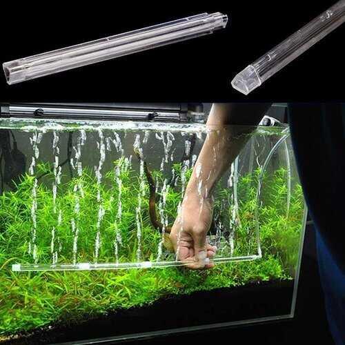 Fish Tank Aquarium Air Pump