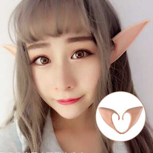 Angel Elf Ears