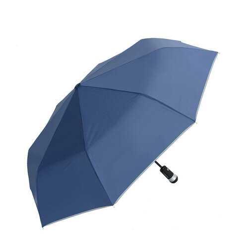 HENGLI RU-01 Multifunctional LED Luminous Automatic Umbrella