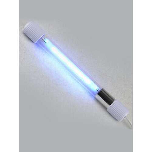 Aquarium UVC Sterilizer Lamp Disinfection Lamp