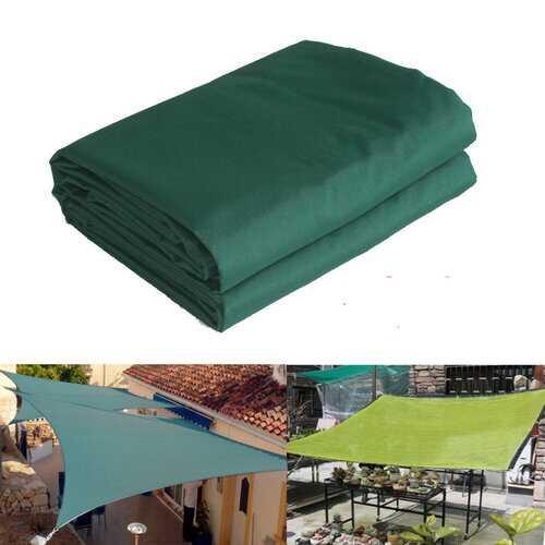 3/4/5M Tent Sunshade