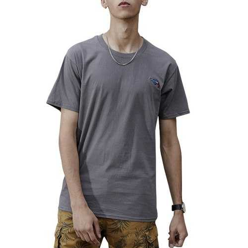 100% Cotton Comfy Casual T Shirts