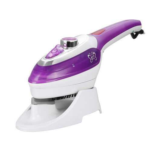 Household Hand-Held Ironing Machine