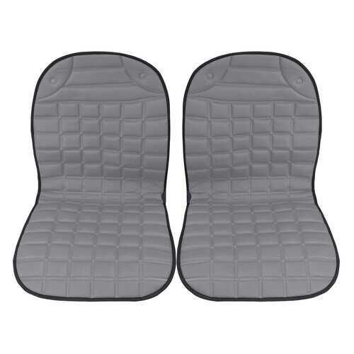 12V Car Double Seat Heated Cushion Seat