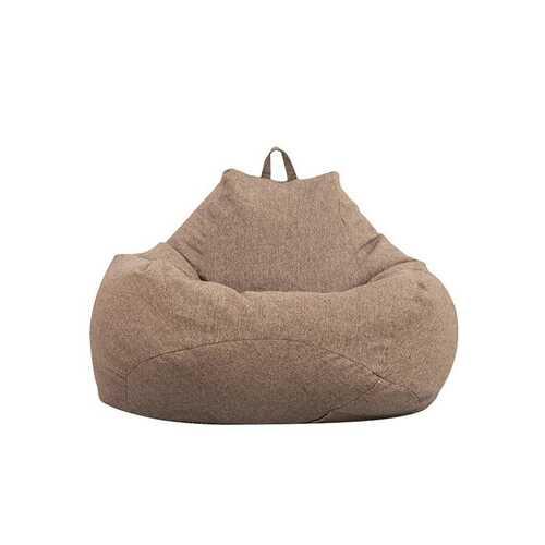 Lazy Sofa Recliner Bean Bag
