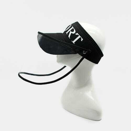 Anti-fog Hat Mask Prevent Splashing Prevention Hat