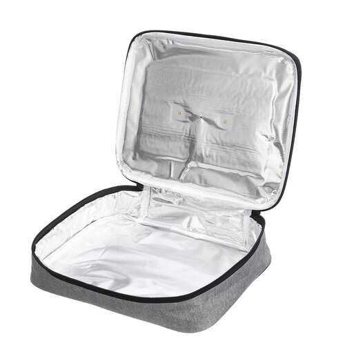 Portable UV Sterilizer Box UV Lamp Phone Sterilizer Disinfec