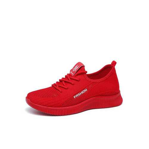 Lightweight Casual Sport Shoes