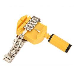 3 x Montre Outil Demontage Bracelet Horloger Barrette Goupil