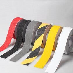 Wear-resistant Non-slip Tape
