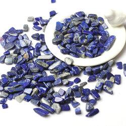 50g DIY Natural Crystal Stones