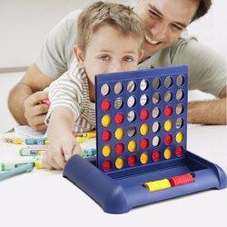 Parent-child Interactive Chess