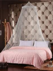 Bedding Mosquito Net Princess Curtain