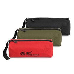 Tools Storage Bag