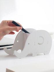 DIY Portable Removable Cartoon Phone Holder