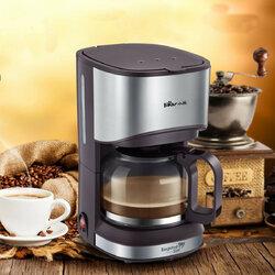 Professional Cappuccino Latte Coffee Maker