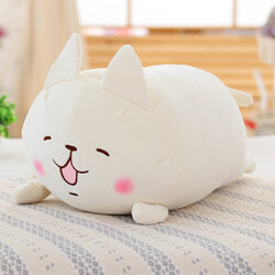 Cute Chicks Pillow Dolls Sleep Dolls