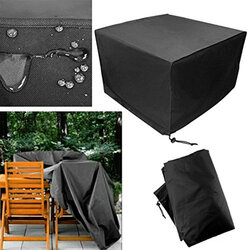 Patio Protective Furniture Cover