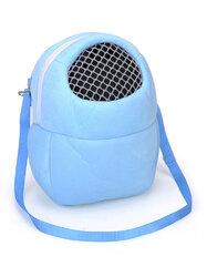 Hamster Take-away Package Sleeping Bag