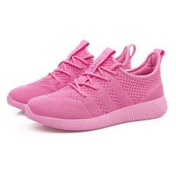 Mesh Gym Sport Running Shoes
