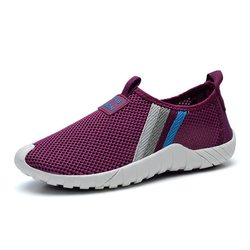 Mesh Breathable Casual Sport Trainers