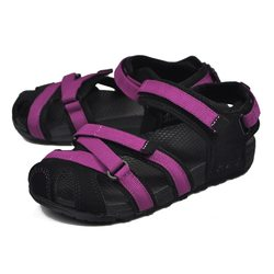 Hollow Out Casual Outdoor Sandals