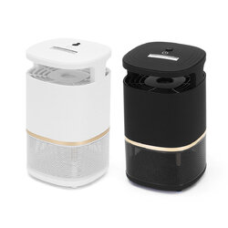 Electric Mosquito Insect Killer Lamp