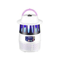 USB Electric Insect Zapper Mosquito Killer