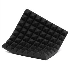 Treatment Sound Proofing Acoustic Foam