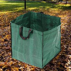 Reusable Garden Waste Bag