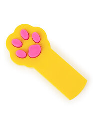 Cats Interactive Laser Pointer Pen