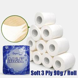 4 Rolls Paper Towel