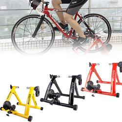 Fitness Kick Bike Roller Trainer Training Indoor Bicycle