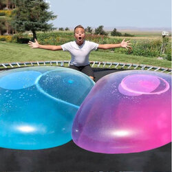 Water Wubble Bubble Super Wubbles Balloon Bubble Ball