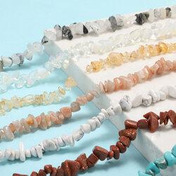 Ore Earrings accessories