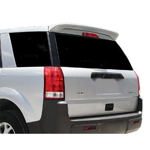 Painted 2002-2007 Saturn Vue Spoiler Factory Style