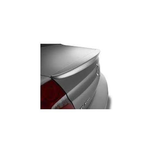 Painted 2005-2009 Buick Lacrosse Spoiler Lip Mount Factory Style
