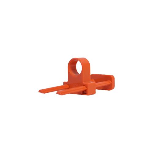 Econo Acu Lok Orange