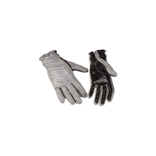 Gator Skins Thermal Glove Liner Large